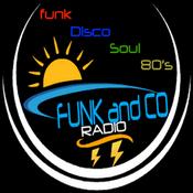 Rádio FUNK and CO