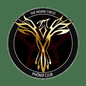 Rádio Phoenix Club