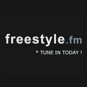 Rádio DanceRadio Freestyle FM
