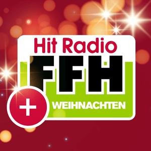 Rádio FFH+ WEIHNACHTEN
