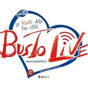 Rádio Radio Bustolive
