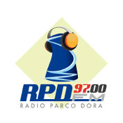 Rádio Radio Parco Dora