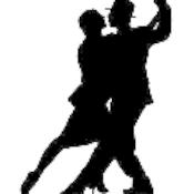 Rádio tangoparabailar