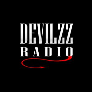 Rádio Devilzz Radio