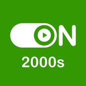 Rádio ON 2000s