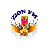Rádio ZiON FM GH