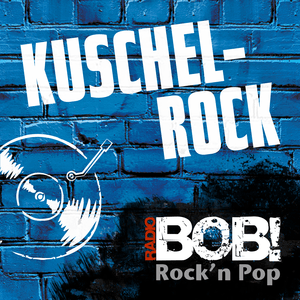 Rádio RADIO BOB! BOBs Kuschelrock