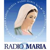 Rádio HMWN - RADIO MARIA CANADA
