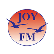 Rádio KORU - Joy FM 89.9 FM
