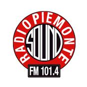 Rádio Radio Piemonte Sound