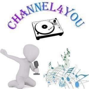 Rádio schlager-channel