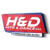 Rádio Hits & Dance