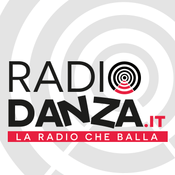 Rádio RadioDanza.it