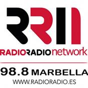 Rádio Radio Radio Network