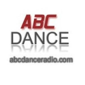 Rádio ABC Dance