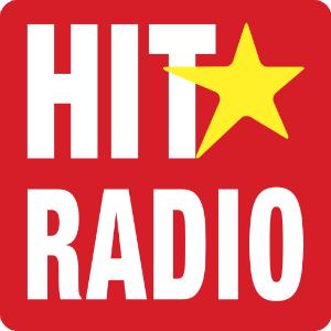 Rádio HIT RADIO