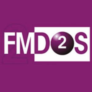 Rádio FMDOS 98.5