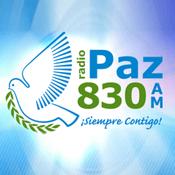 Rádio WACC - Radio Paz 830 AM
