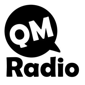 Rádio QM Radio