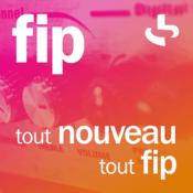 Rádio Tout nouveau, tout FIP