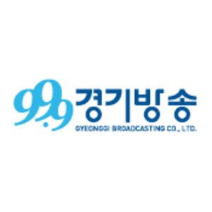 Rádio KFM 99.9