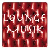 Rádio LoungeMusik