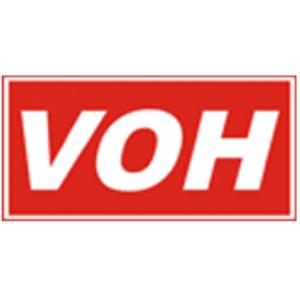Rádio VOH FM 99.9