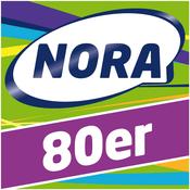 Rádio NORA 80er