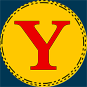 Rádio Radio Yahweh