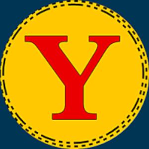 Radio Yahweh