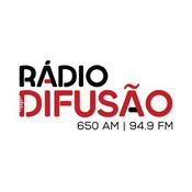 Rádio Rádio Difusão 94.9 FM