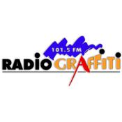 Rádio Radio Graffiti