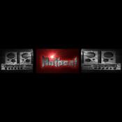 Rádio Hotbeat Radio