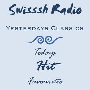 Rádio Swisssh Radio