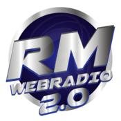 Rádio RM WEBRADIO