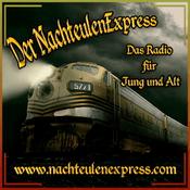 Rádio Nachteulenexpress