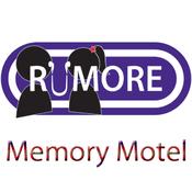 Rádio Rumore Web Radio - Memory Motel