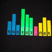 Rádio RNB 103.NET
