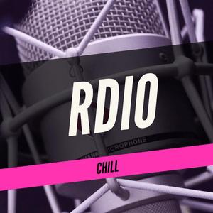 Rádio rdio-chill