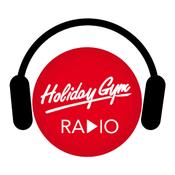 Rádio Holiday Gym Radio