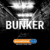 Rádio sunshine live - Bunker