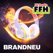 Rádio FFH Brandneu
