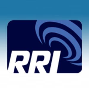 Rádio RRI Pro 1 Samarinda FM 97.6