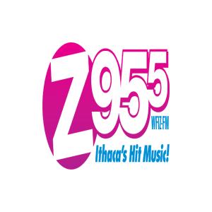 Rádio WFIZ - Z95.5