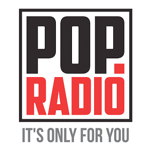 Rádio POP RADIO MONTPELLIER