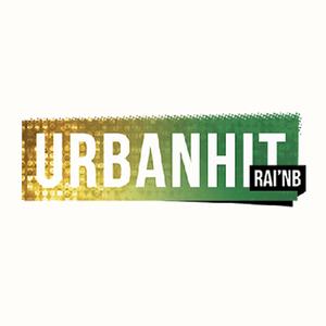 Rádio Urban Hit Rai