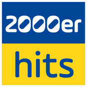 Rádio ANTENNE BAYERN - 2000er Hits