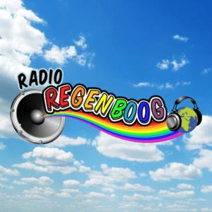 Rádio Radio Regenboog