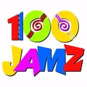 Rádio 100 Jamz FM - Cool 96
