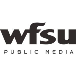 Rádio WFSU Public Media